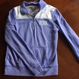 b5a4f4b1 H&M Tops | Hm Titanic Shirt Nwt Sold Out Online | Poshmark
